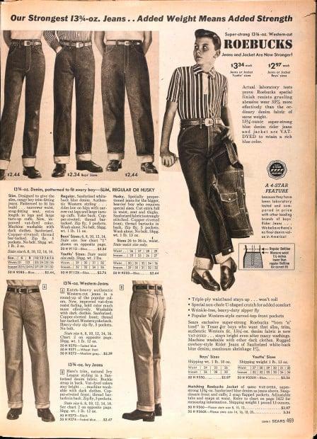 sears-catalog-1958-spring_0469