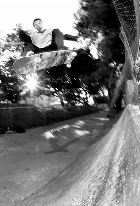 skateboardinghowto2