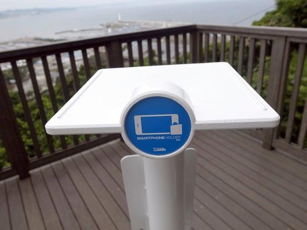 smartphonestand1