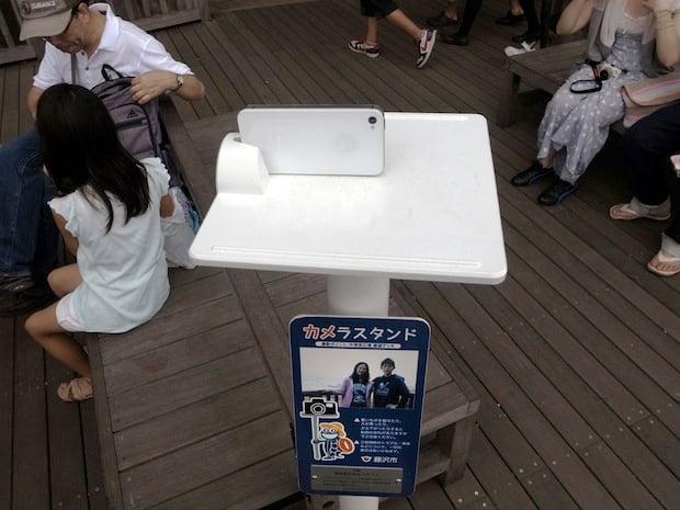 smartphonestand2