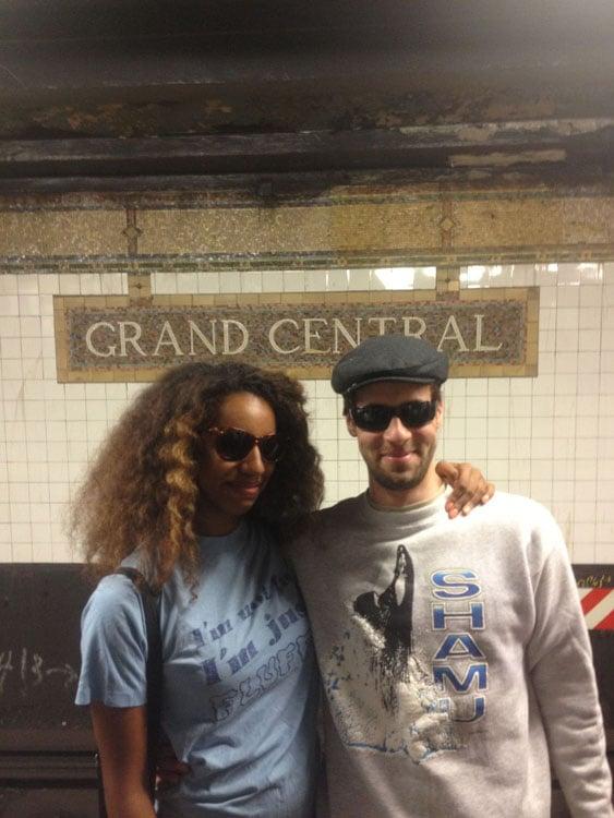 subwaystops-7