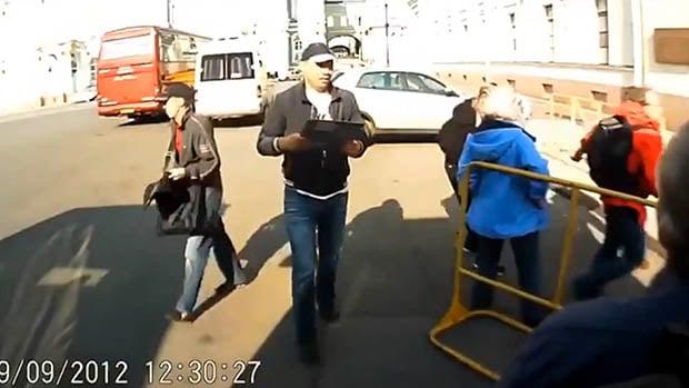 theft3