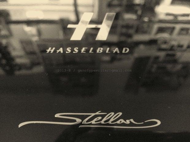 Hasselblad_Stellar_box_logo