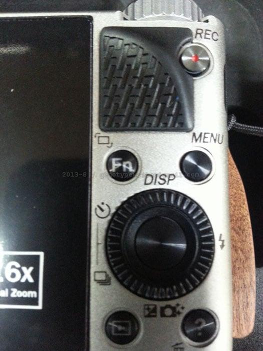 Hasselblad_Stellar_rear_buttons