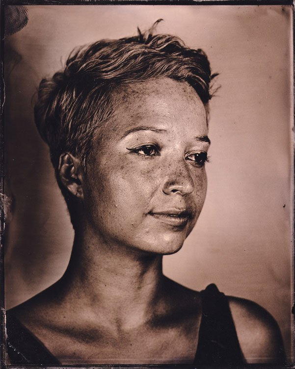 Lumiere_Tintype_Collodion_Ambrotype_2468