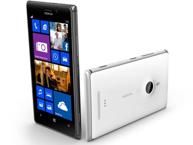 Nokia-Lumia-925-web