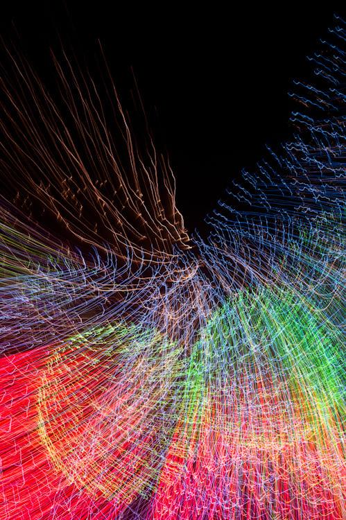 Yokohama Fireworks PP-16