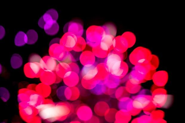 Yokohama Fireworks PP-19