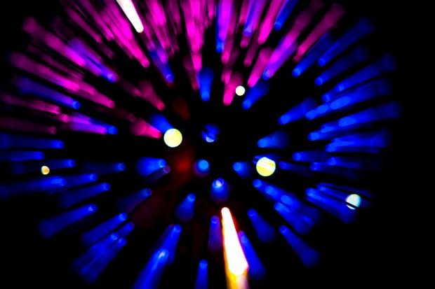 Yokohama Fireworks PP-27