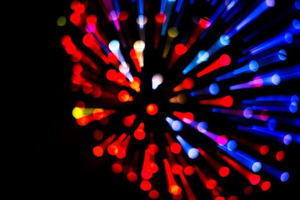 Yokohama Fireworks PP-29