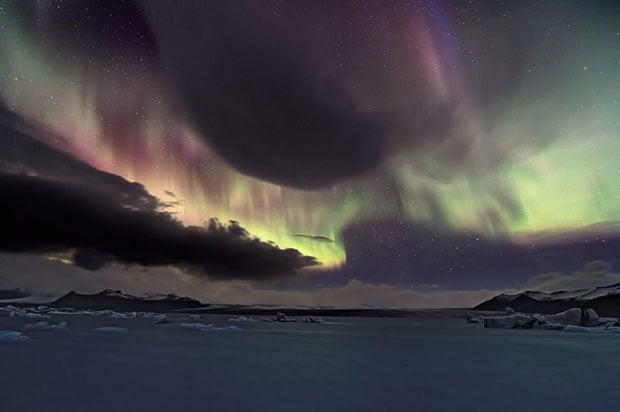 auroraphoto-1