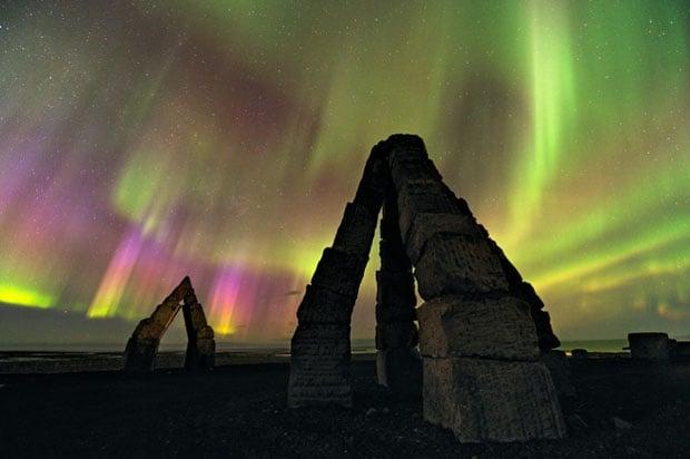 auroraphoto-15