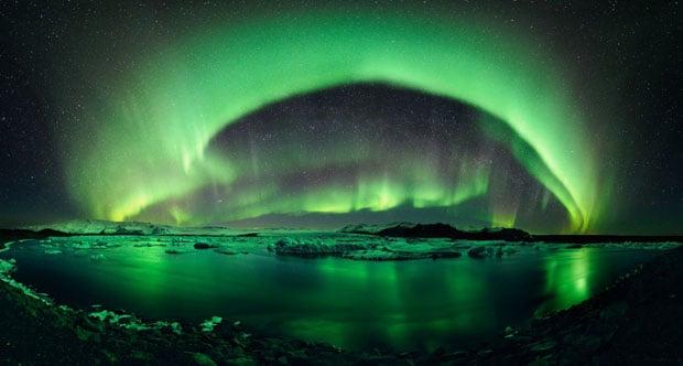 auroraphoto-17