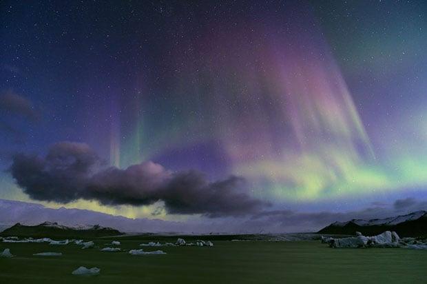 auroraphoto-3
