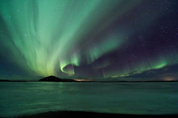 auroraphoto-5