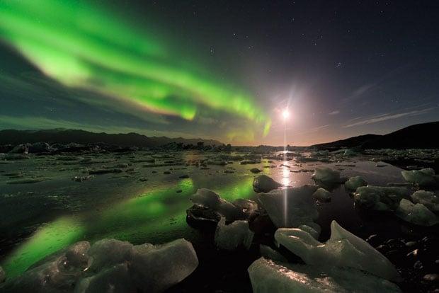 auroraphoto-8