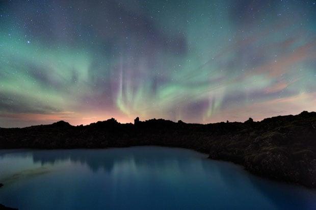 auroraphoto-9