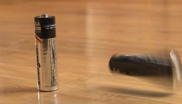 batterytest1