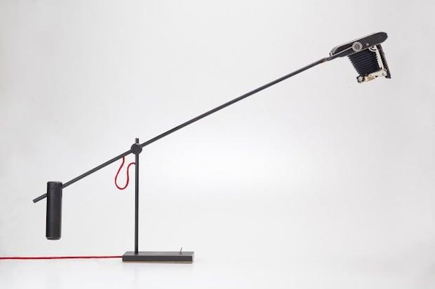 cameralamp1