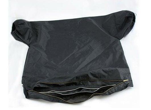 changing-bag