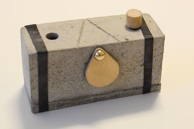 concretecamera1
