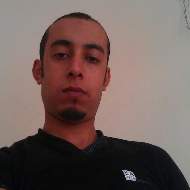 hafid3