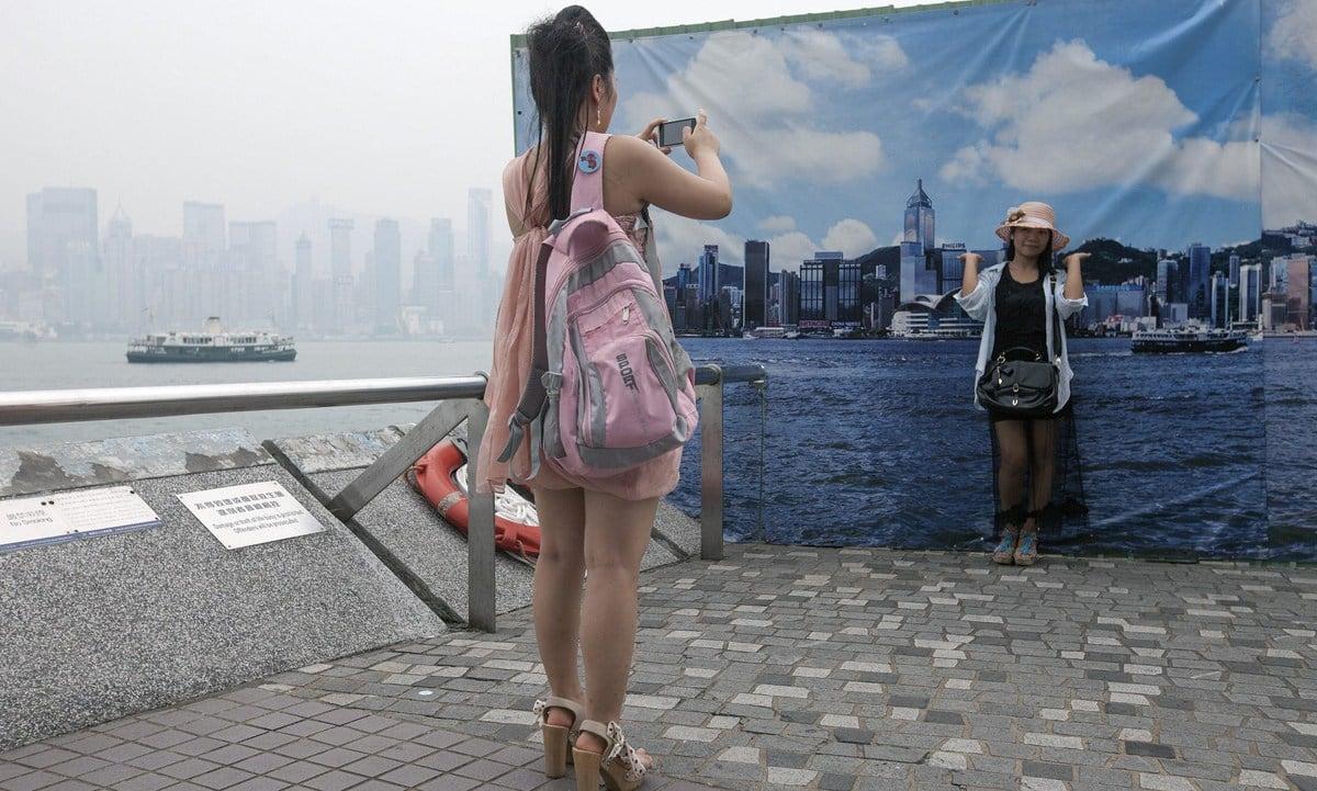 hongkongskyline4