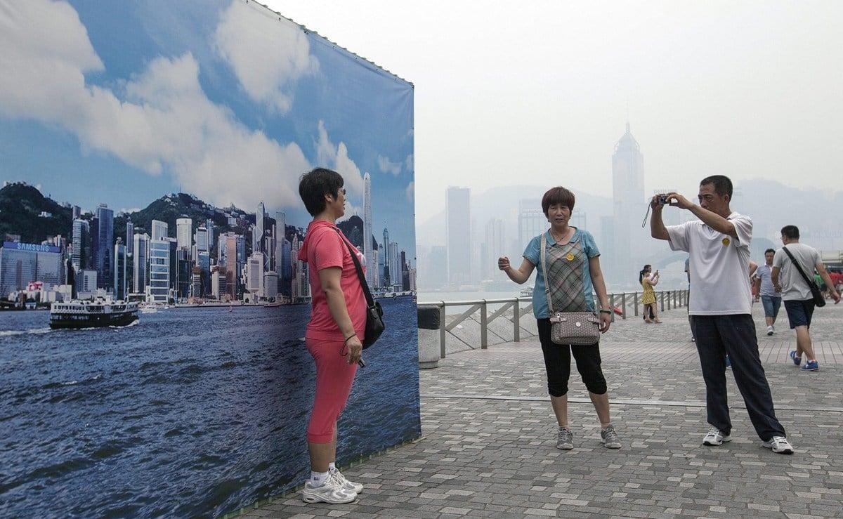 hongkongskyline5