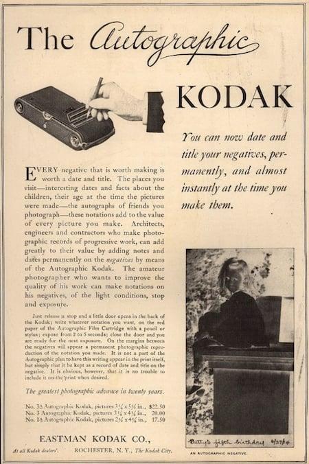 kodakautographic3