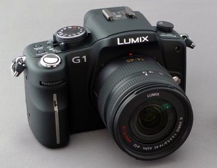 lumixg1