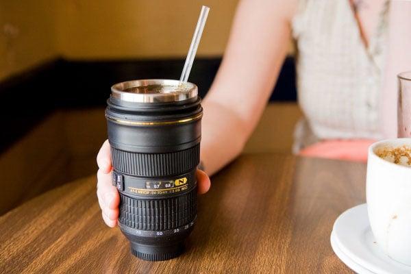 nikon-lens-mugs-