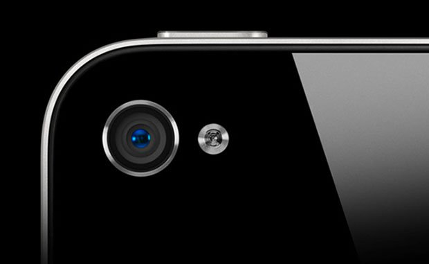 A Tour of the Hardware Found in Modern Smartphone Cameras