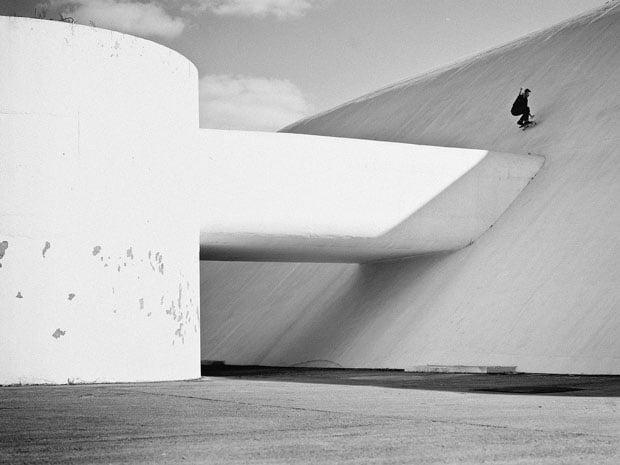 skateboard_selfportraits-14