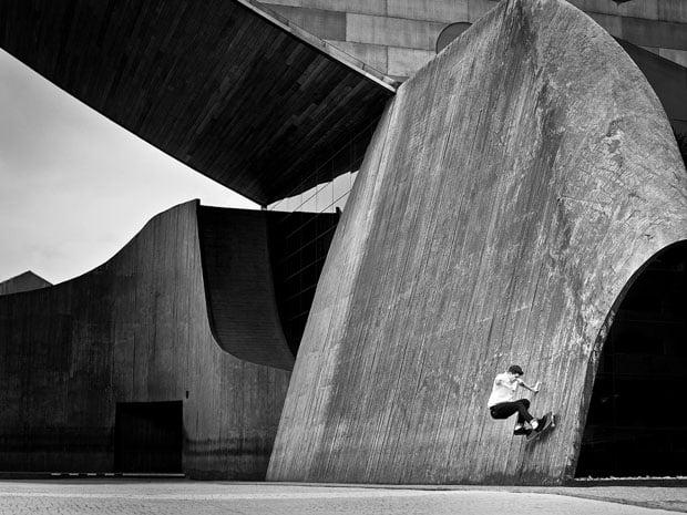 skateboard_selfportraits-4