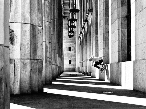 skateboard_selfportraits-5