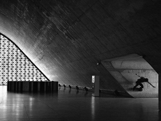 skateboard_selfportraits-7