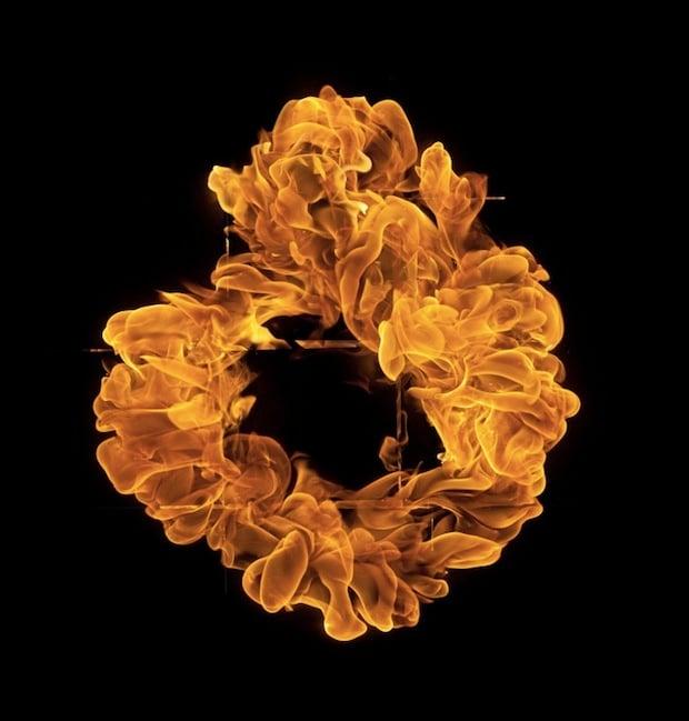 smokeandfire2