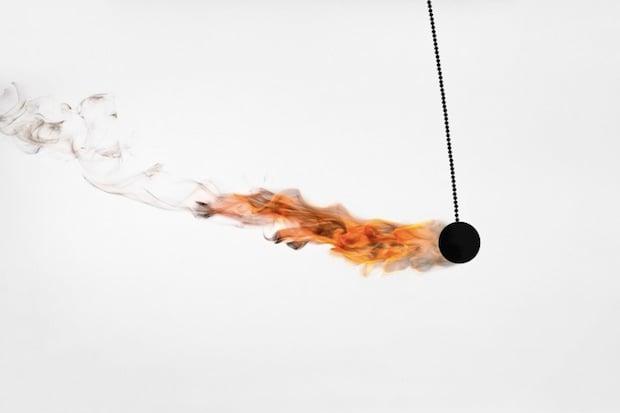 smokeandfire3