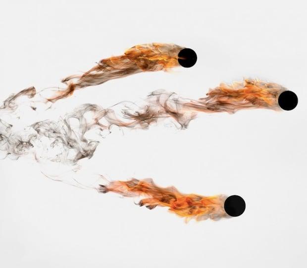 smokeandfire4