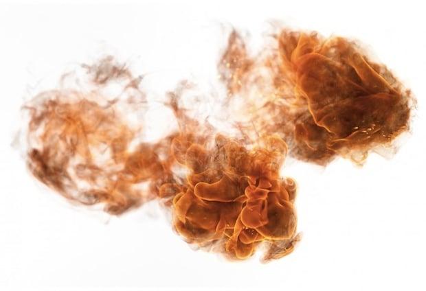 smokeandfire5