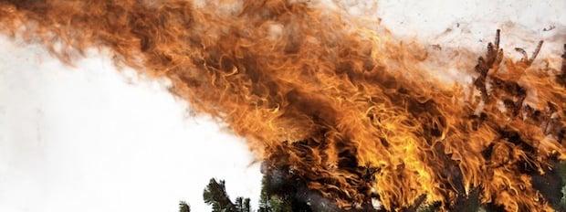 smokeandfire6