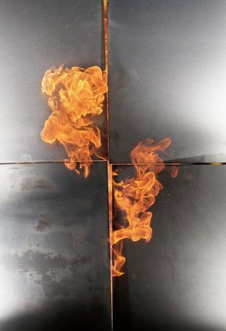 smokeandfirebts1