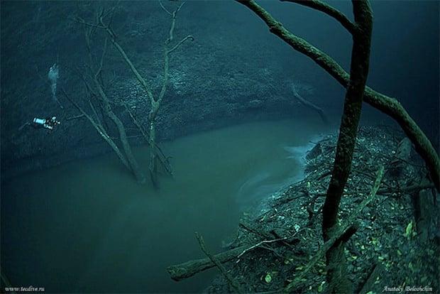 underwaterriver3