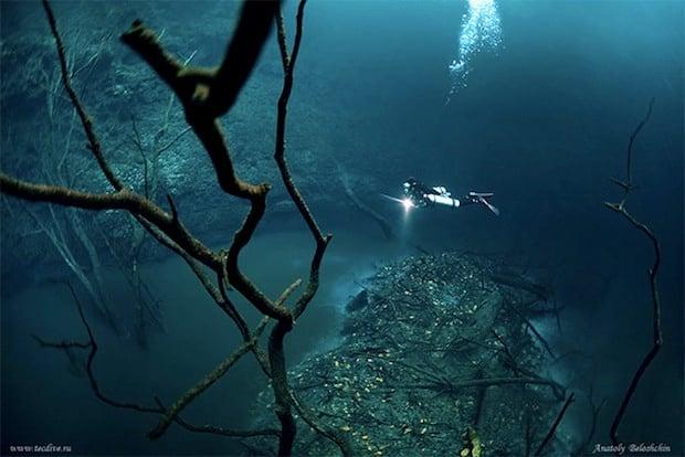 underwaterriver4