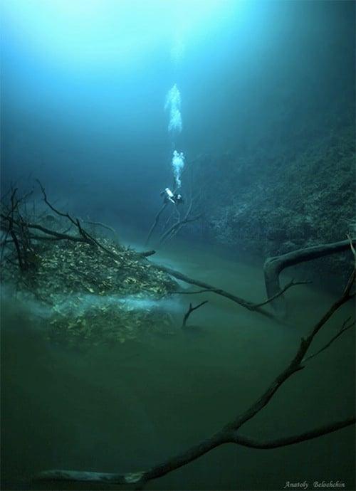 underwaterriver5