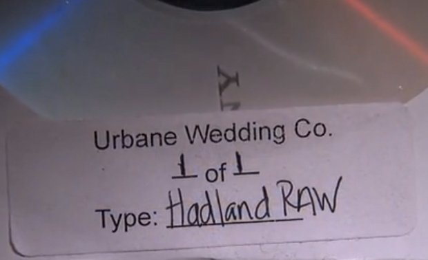 urbanewedding1