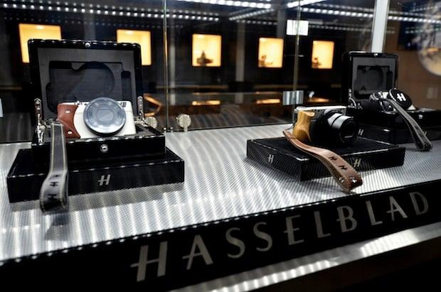 Hasselblad-Store_2