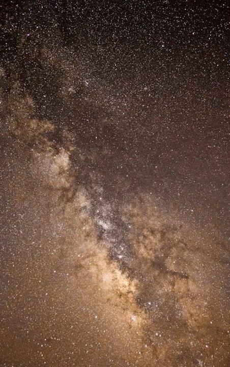 astronomywinner4