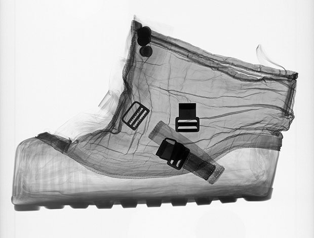 astronaut space boots - photo #17