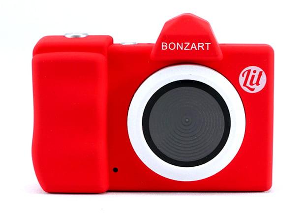 bonzartlit1